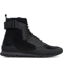 camper nothing, sneaker uomo, nero , misura 46 (eu), k300264-005