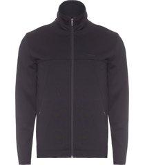 casaco masculino sportic cuts eco - preto