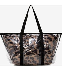 gum design by gianni chiarini shopper seasonless grande