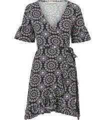 klänning women empire dress