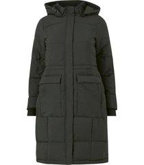 kappa mmichelle l/s coat