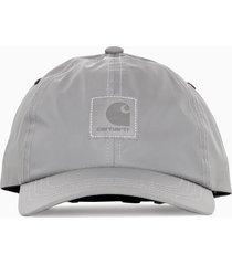 carhartt flect baseball cap i02815.06