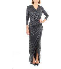 p03049 dress