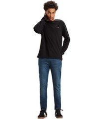 jeans levis 84558-0004