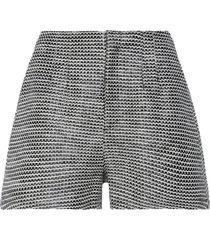 emporio armani shorts & bermuda shorts