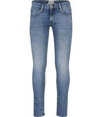 cast iron jeans fander super slim