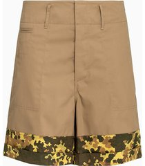 marni shorts pumu0037q0stn946