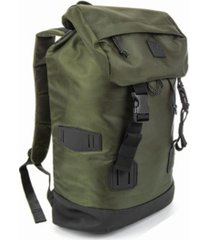 x-ray duffle backpack