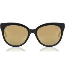 gafas de sol guess gf 6004 02g