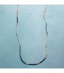 sundance catalog women's beach vibes necklace