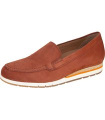 loafers gabor rost