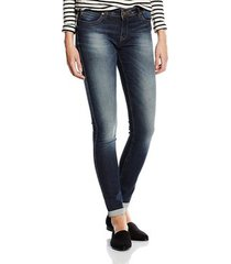 skinny jeans lee toxey l527swss