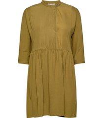 ihtanya dr dresses everyday dresses grön ichi