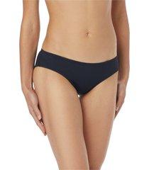bikini bottom geometric glamour
