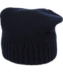 eleventy hats