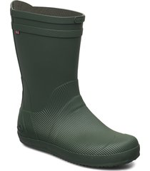 vetus regnstövlar skor grön viking