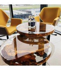 stolik kawowy , stolik do recepcji