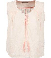 blouse vero moda stacey