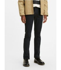 levi's men's 511 slim all season tech jeans