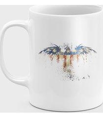 kubek american eagle