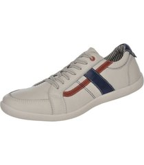 sapatênis youth urban fly off white