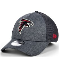 new era atlanta falcons graph shadow tech neo 39thirty cap