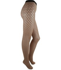 courtney fishnet tights