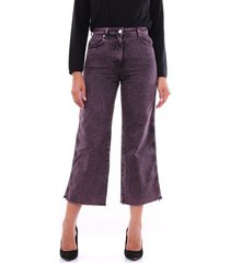 7/8 jeans pt torino tx14vttyz00den