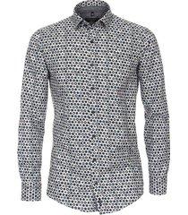 casamoda overhemd 413718900-350