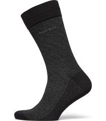 rs minipattern mc underwear socks regular socks svart boss