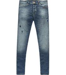 cars dark used jeans aron