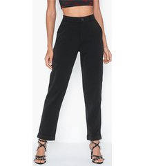 noisy may nmdarchy hw cargo pant byxor