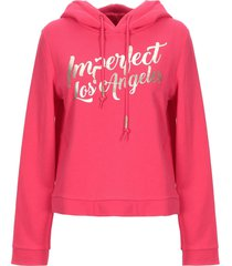 !m?erfect sweatshirts