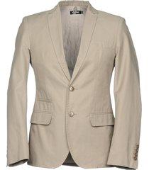 antony morato blazers