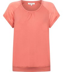 top mid coral