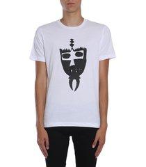 diesel black gold ty-m3 t-shirt