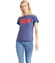 17369 1044 the perfect tee t-shirt