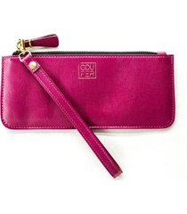 necessaire coufer p pink