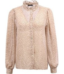 13070-26 blouse