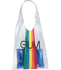 gum design handbags