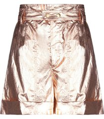 isabel marant shorts