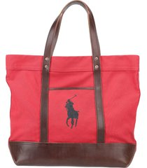 polo ralph lauren handbags