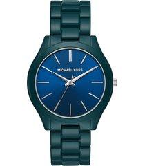 reloj michael kors mujer mk4416