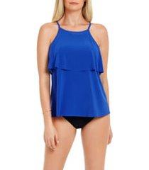 women's magicsuit julia tankini top