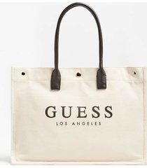 płócienna torba tani typu shopper