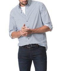 men's rodd & gunn sorrento regular fit button-up shirt