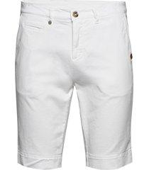 cashmere touch - dolan shorts shorts chinos shorts vit sand