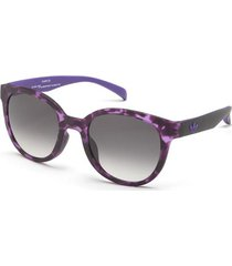 gafas de sol adidas originals aor002 144.009