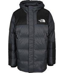 north face deptford down jacket