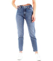 calvin klein j20j212767 jeans women denim